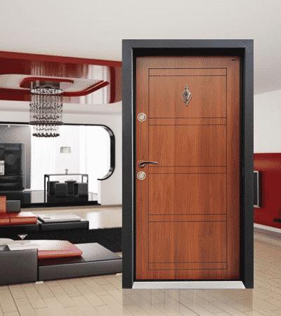 Park-Door-SL-102-Металик