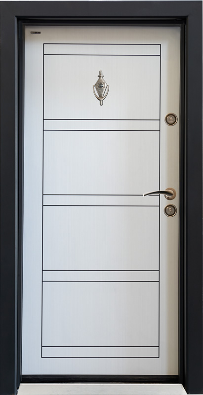 SL-102-цвят-Бяла-перла-входна-врата